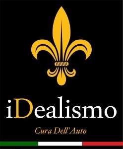 iDealismo_Forza